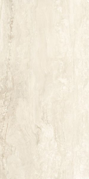 Marble Grain Continuity Travertino Navona